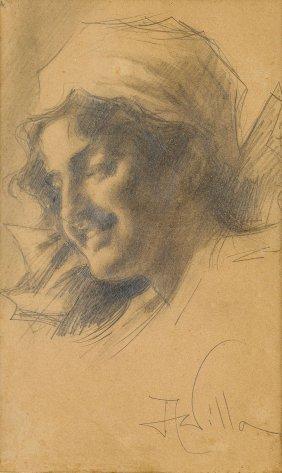 Aleardo Villa (1865-1906)