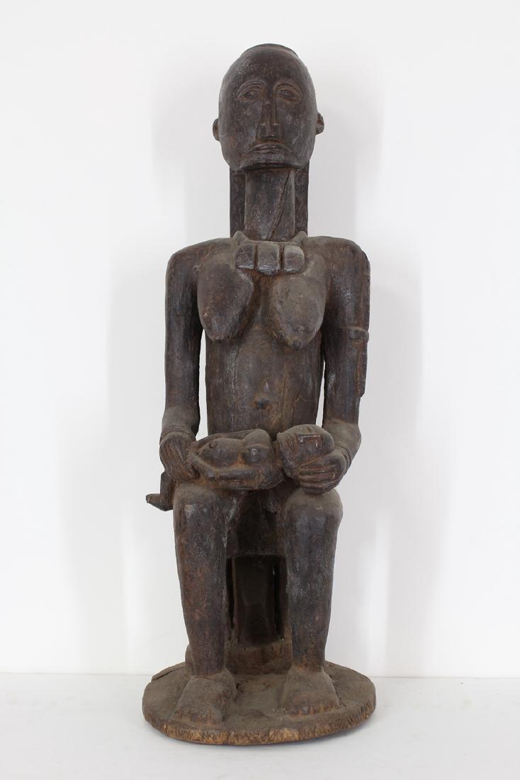 African Art: Dogon