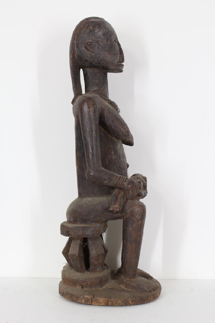 African Art: Dogon - 2