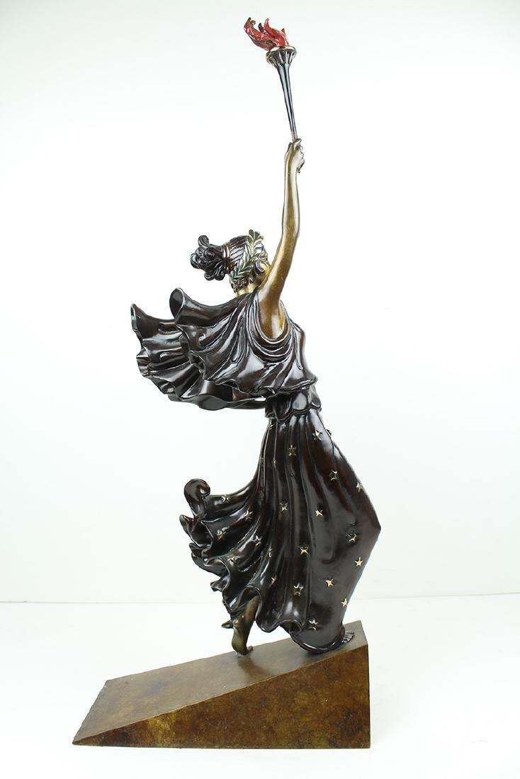 Erte (1892-1990) French - 3