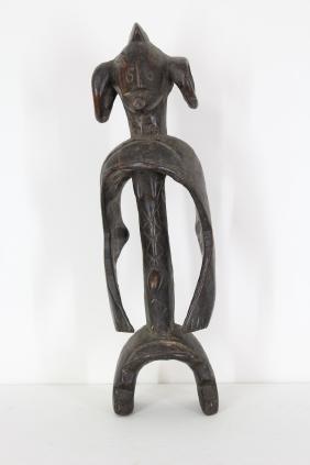 African Art: Gabon