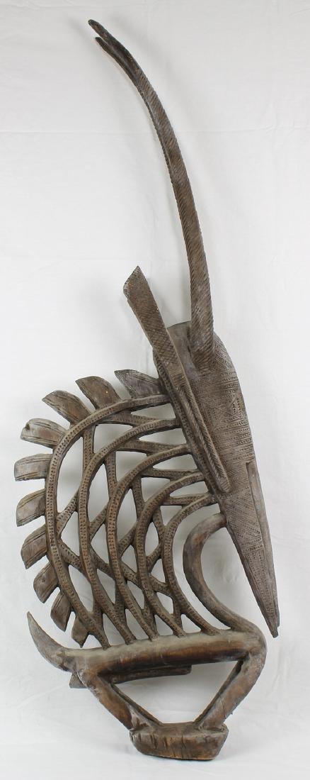 African Art Bamana