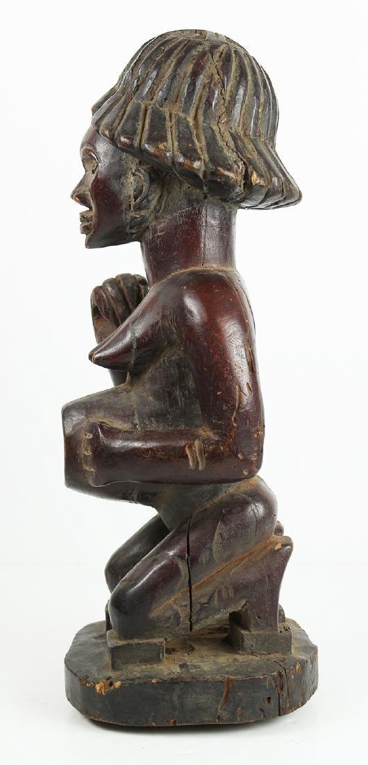 African Art: Baule - 2