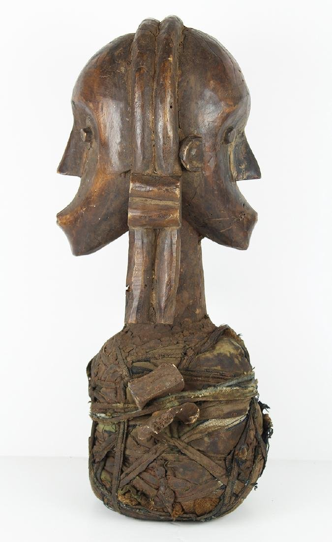 African Art: Fang - 2