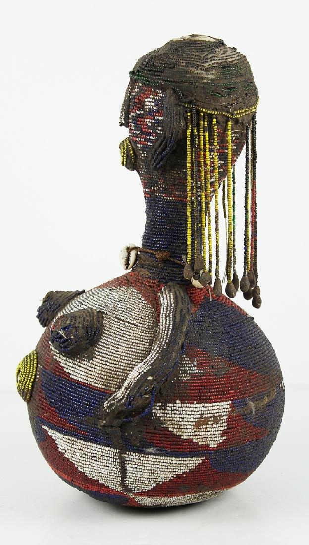African Art: Yoruba - 2
