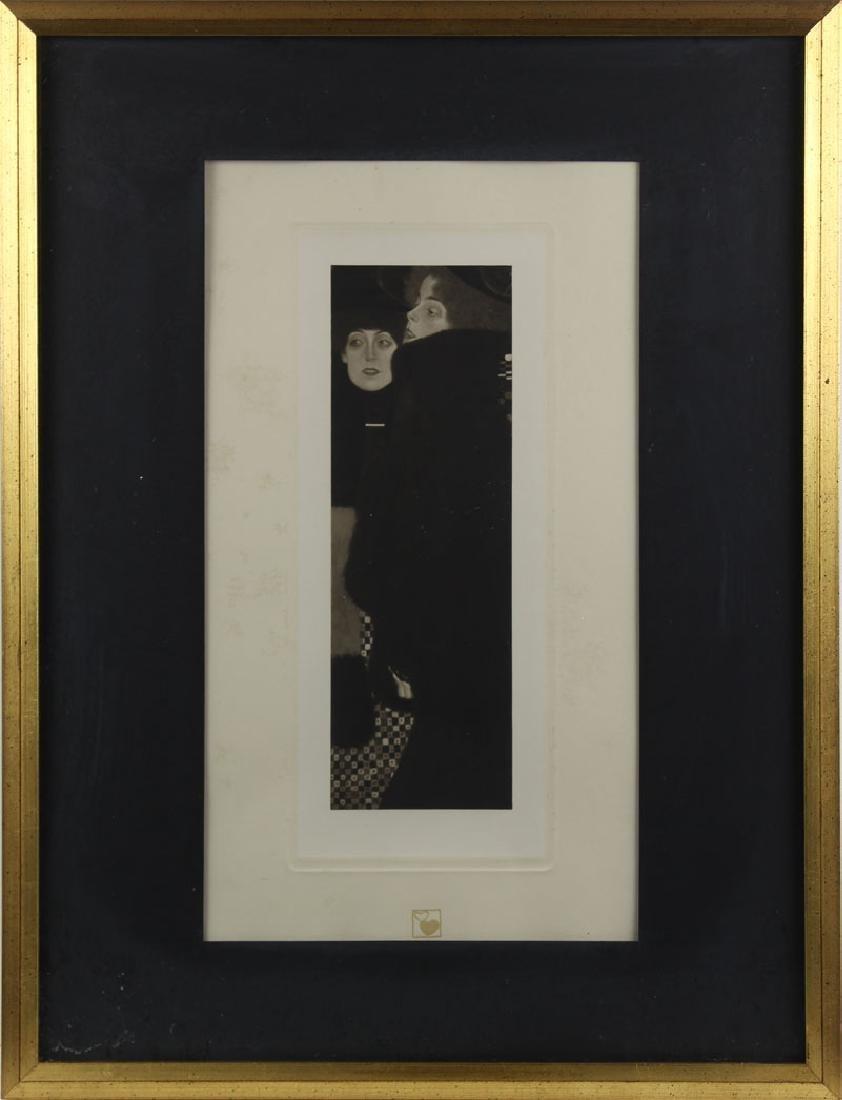 Gustav Klimt (1862-1918) Austrian - 5