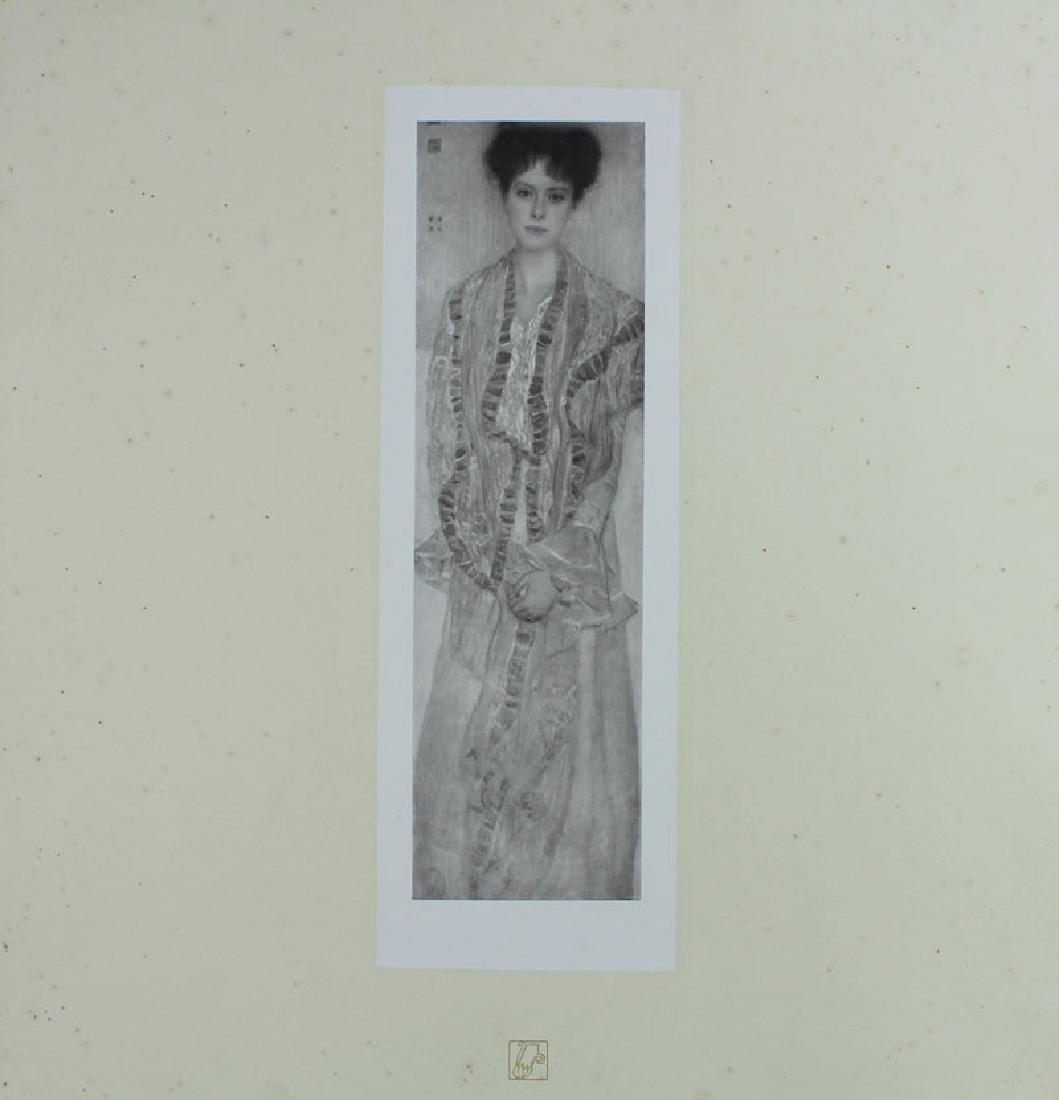 Gustav Klimt (1862-1918) Austrian - 7