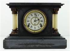 Antique: Seth Thomas Mantle Clock