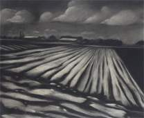 Daniel Brice (b. 1961) Californian