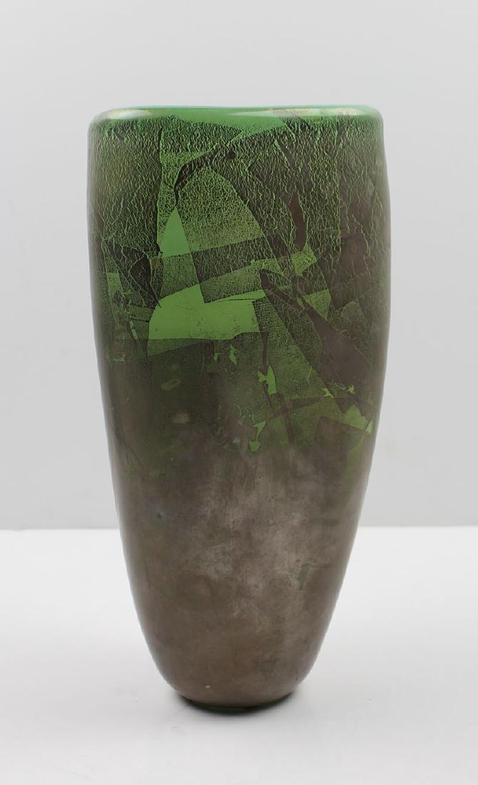 Decorative: Art Glass & Adam Aaronson Glass Studio - 2