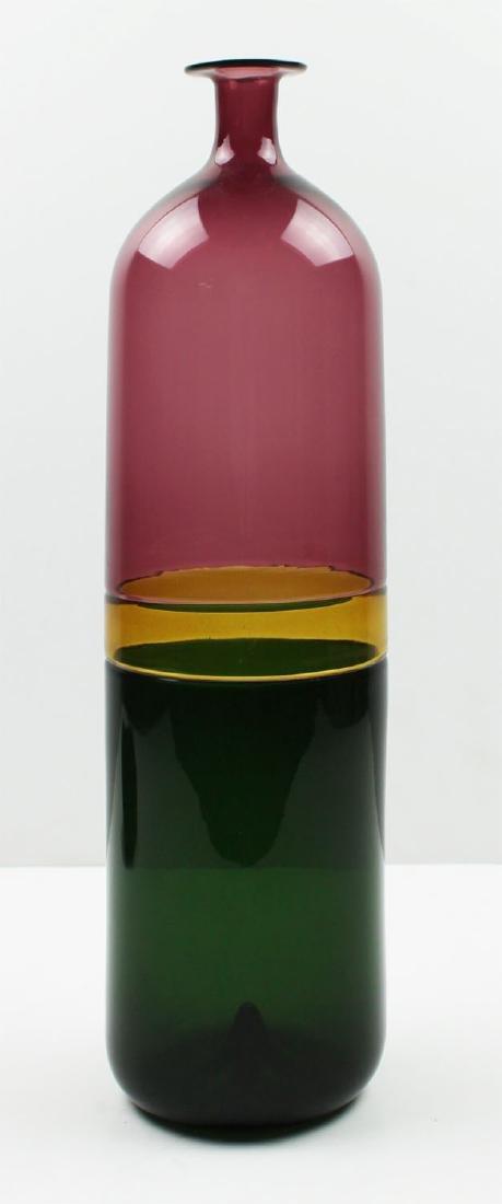 Decorative: Art Glass & Adam Aaronson Glass Studio - 3