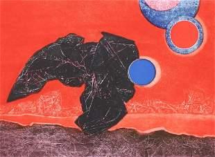 Artist Unidentified (20th Century)