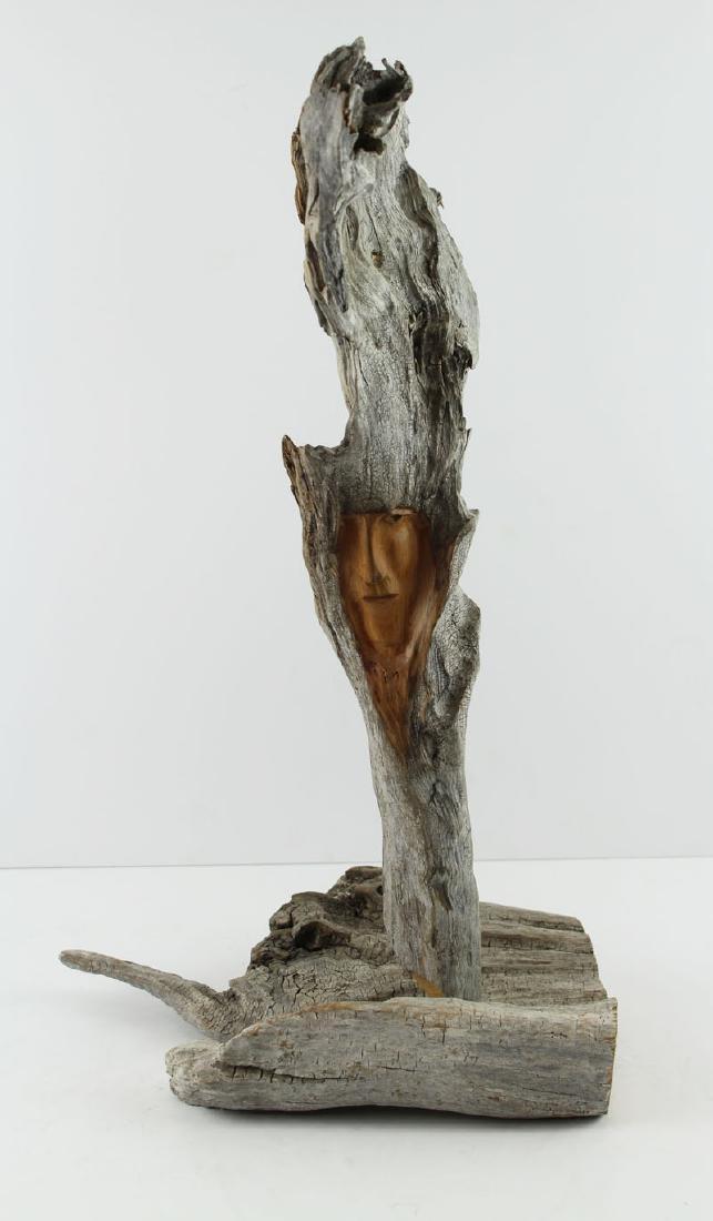 Artisan and Wood craft (five) - 5