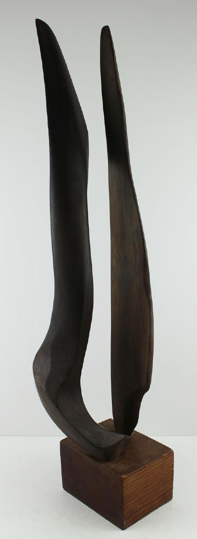 Artisan and Wood craft (five) - 6