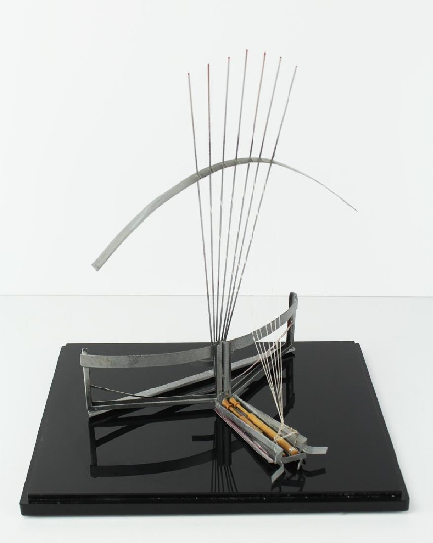 Artist Unidentified (20th Century) - 3