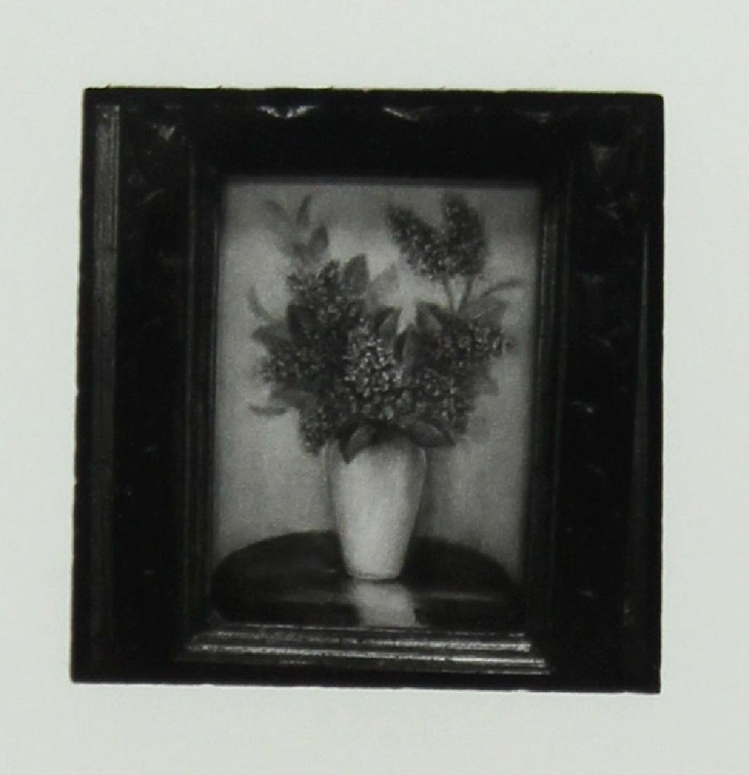 Judy Fiskin (b. 1945) Chicago