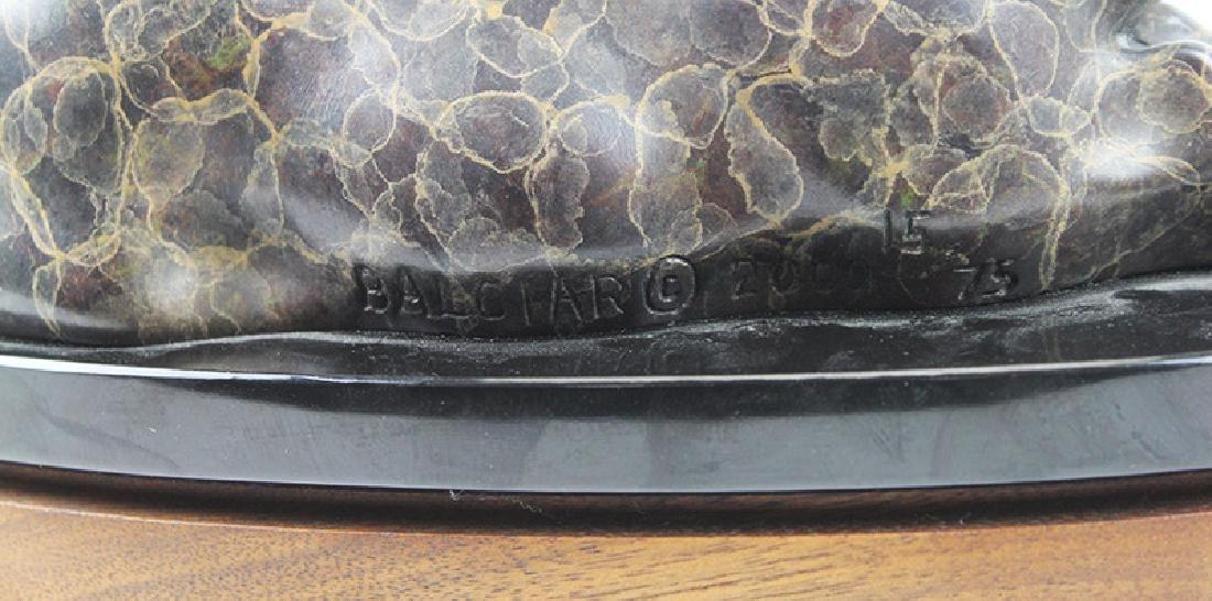Gerald Balciar (b. 1942) Colorado - 2