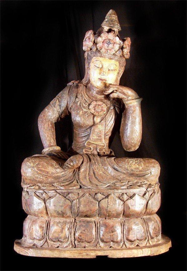 10: Asian Arts
