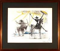 177 Salvador Dali 19041989 Spanish