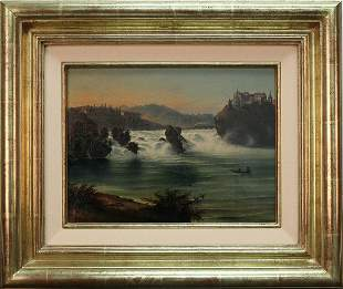 Joseph Gunther 1830- ) German