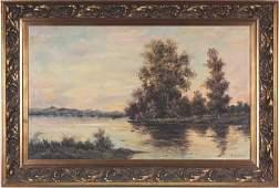 P. Weber (possibly Paul Weber 1823-1916 German)