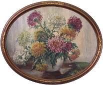 California Artist Unidentified (19 th /20 th Century)