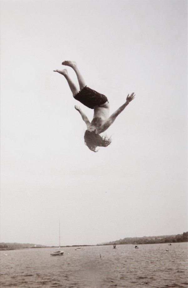 3: Angela Boatwright (20th Century) American