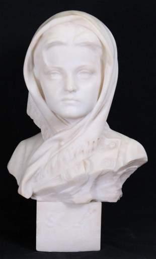 Artist Unidentified (19th Century)
