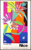 484 Henri Matisse 18691954 French