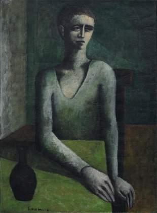 D'Amico (20th Century)