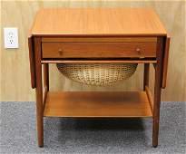 Furniture: Hans Wegner (1914-2007) Danish