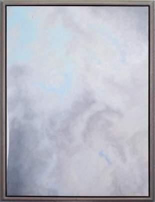 Judith Amdur (20th Century) California