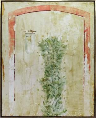 Artist Unidentified (20th Century) American