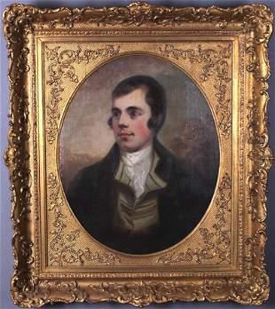18th/ 19th Century Artist Unidentified