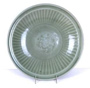 Chinese Ming Dynasty Ceramic