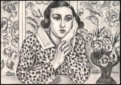 157 Henri Matisse 18691954 French