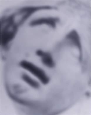 Robert Stivers (b. 1957) California