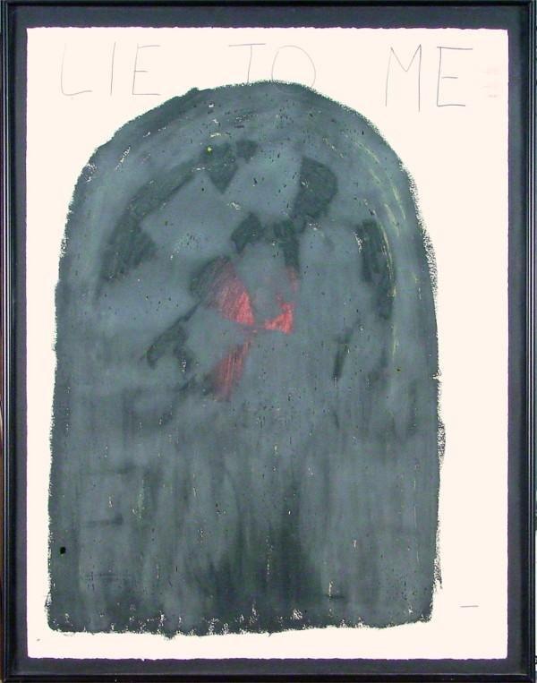 20: Henri Bassmadjian (1958-1993) European