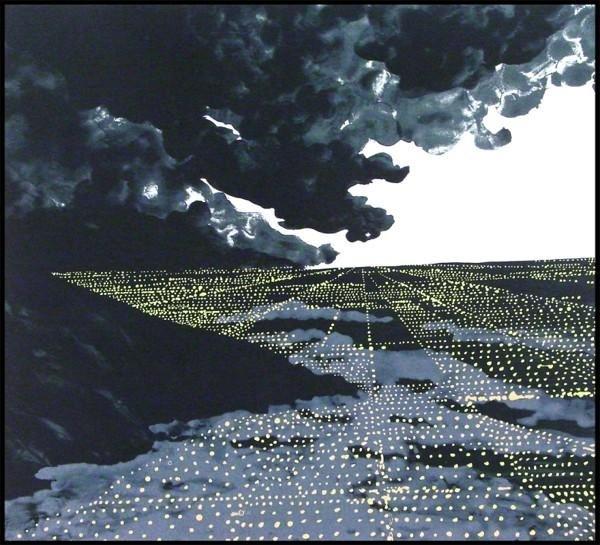 4: Peter Alexander (b. 1939) American