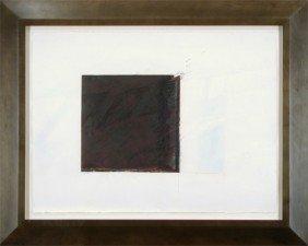 19: Deanne Belinoff (20th Century) American