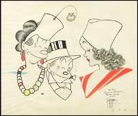 172: George McManus (1884-1954) American