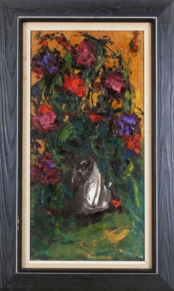 10: Artist unidentified