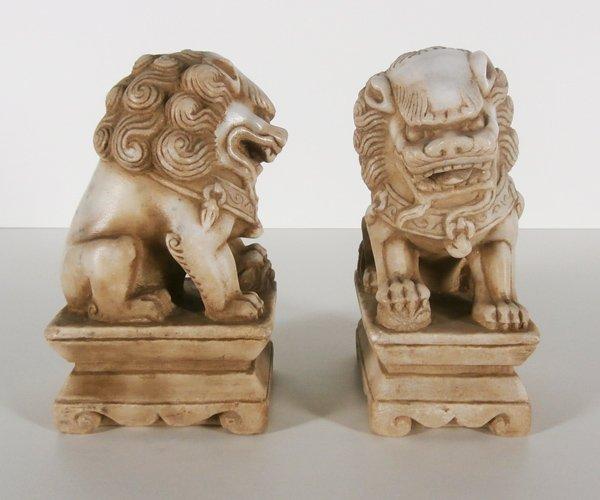 Asian Art (two)