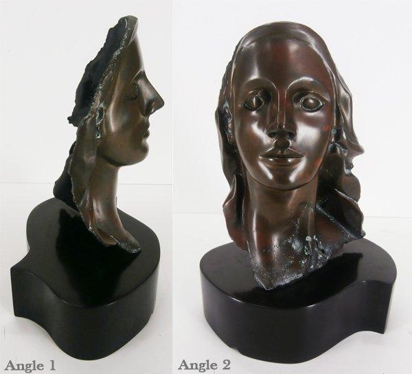 Artist Identified (20th Century)