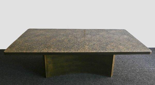 Laverne Furniture Company: Philip & Kelvin LaVerne
