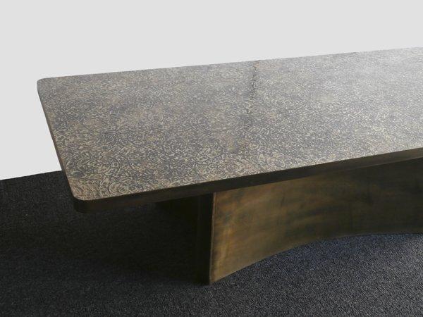 Laverne Furniture Company: Philip & Kelvin LaVerne - 2