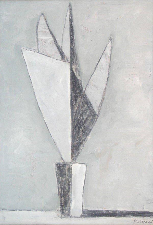 11: Duilio Barnabe (1914-1961) Italian