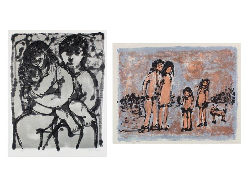 Print Collection (nine) - 4