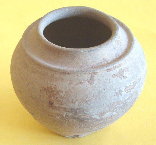 17: Ancient Ceramic