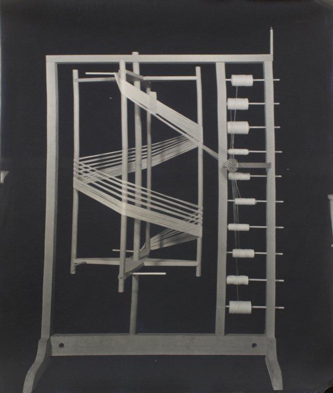Imogen Cunningham (1883-1976) Californian (seven) - 3